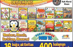 download 16 ebook aktivitas calistung