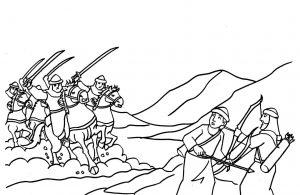 Bani Makhzum, Cabang Suku Quraisy yang Dibanggakan