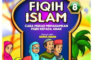 download ebook fiqih islam jilid 8
