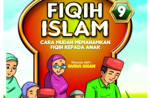 download ebook fiqih islam jilid 9