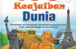 download ebook pdf 100 keajaiban dunia