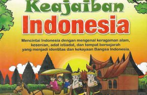 download ebook pdf 100 keajaiban indonesia