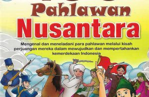 download ebook pdf 100 pahlawan nusantara