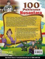download-ebook-pdf-100-pahlawan-nusantara2