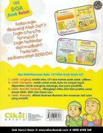 download-ebook-pdf-101-doa-anak-saleh2
