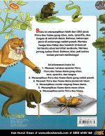 download-ebook-pdf-atlas-flora-fauna-fantastis2