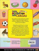 download-ebook-pdf-buku-aktivitas-anak-cerdas-di-sekolah2