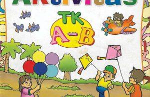 download ebook pdf buku pintar aktivitas tk a-b