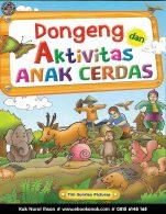 download ebook pdf dongeng dan aktivitas anak cerdas
