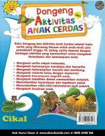 download-ebook-pdf-dongeng-dan-aktivitas-anak-cerdas2