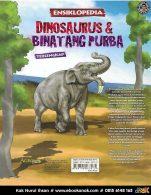 download-ebook-pdf-ensiklopedia-dinosaurus-dan-binatang-purba-terlengkap2