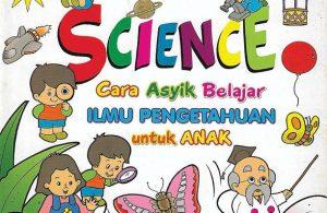 download ebook pdf fun science cara asyik belajar ilmu pengetahuan untuk anak