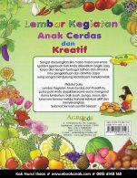 download-ebook-pdf-lembar-kegiatan-anak-cerdas-dan-kreatif-dunia-tumbuhan2