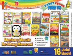 ebook-16-buku-paket-calistung-dan-mewarnai-PAUD-TK