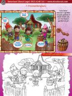 Kebudayaan dan Kesenian Daerah Provinsi Bengkulu