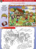 Kebudayaan dan Kesenian Daerah Provinsi Sumatera Selatan