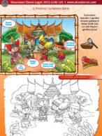 Kebudayaan Provinsi Sumatera Barat