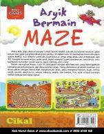 edu-games-series-asyik-bermain-maze2