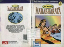 mahabharata-ra-kosasih 2
