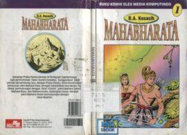 mahabharata-ra-kosasih