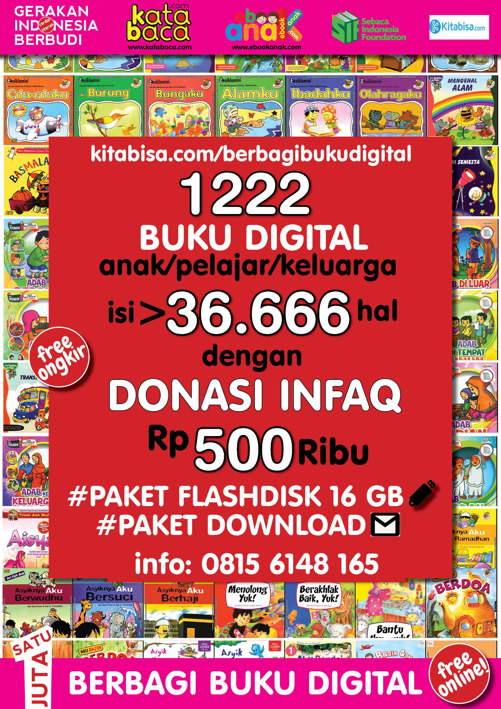 baca buku online, buku aktivitas anak jenius TK A B_057 Mengenal Panca Indera Tangan dan Kaki