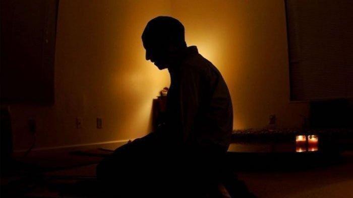 Kisah Terkabulnya Doa Juraij Seorang yang Rajin Beribadah