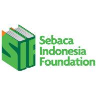 yayasan sebaca indonesia foundation